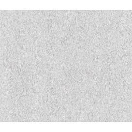 Rasch vliesová tapeta 422313 0,53x10m