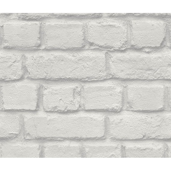 Rasch  papierová tapeta 16226713 53cmx10m