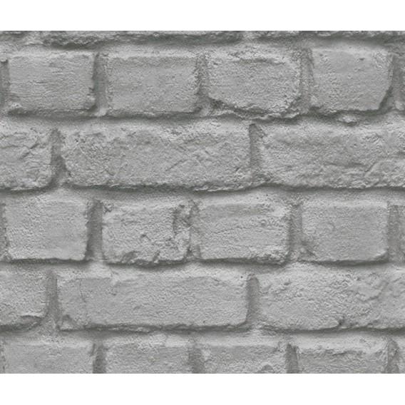 Rasch papírová tapeta 16226720 53cmx10m