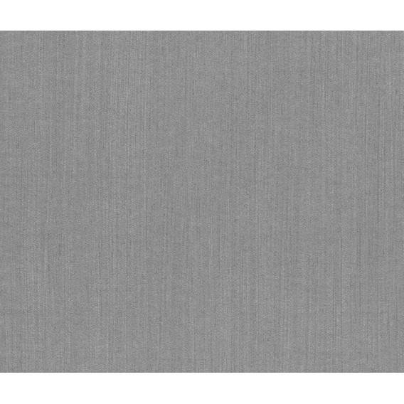 Rasch  papierová tapeta 16266818 53cmx10m