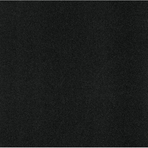 Rasch papírová tapeta 16234534 53cmx10m
