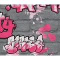 Rasch papírová tapeta 16237818 53cmx10m