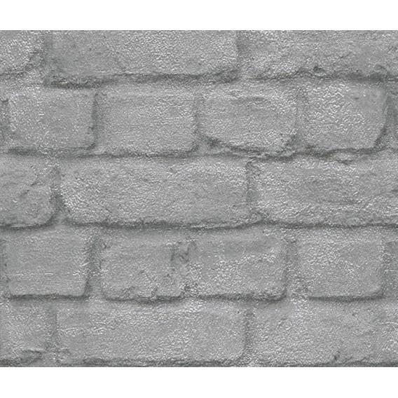 Rasch  papierová tapeta 16226751 53cmx10m