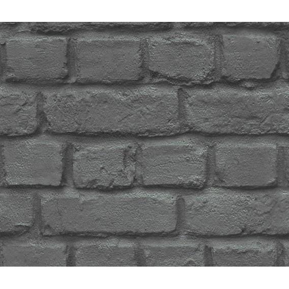 Rasch papírová tapeta 16226744 53cmx10m
