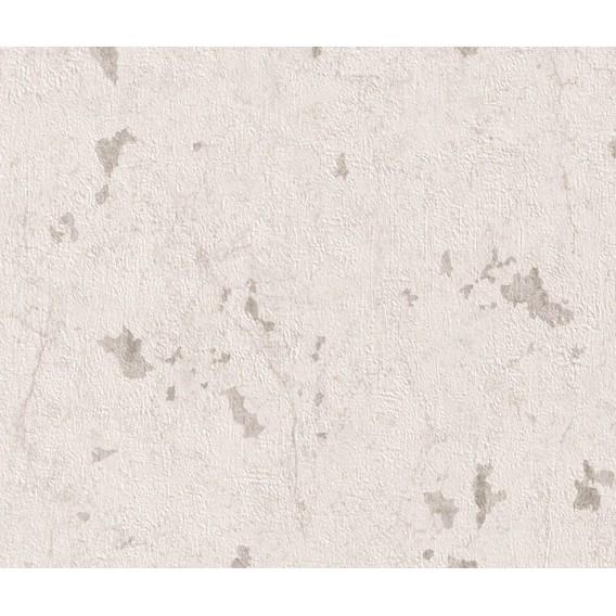 Rasch papírová tapeta 16203806 53cmx10m