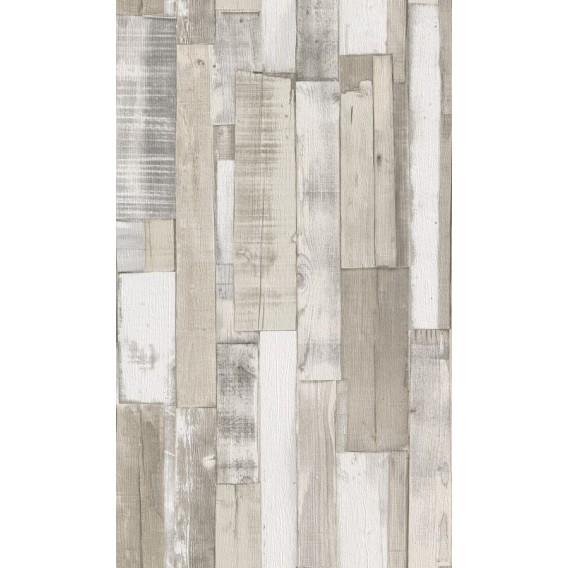 Rasch  papierová tapeta 16203714 53cmx10m