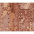 Rasch  papierová tapeta 16201901 53cmx10m