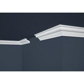 Polystyrénová stropná lišta PE-31 2m(50x42mm)