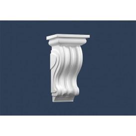 Polystyrenová konzola PK-03 115x225mm