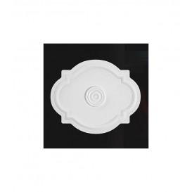 Polystyrénová rozeta PR-10 515x420mm