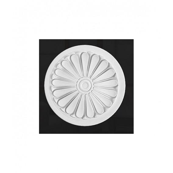 Polystyrenová rozeta PR-18 Ø310mm