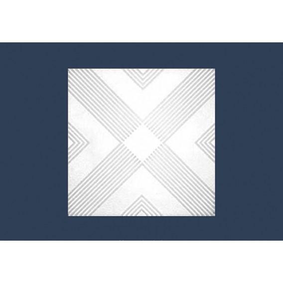 Polystyrénová stropná kazeta Malta 10mm-1m2