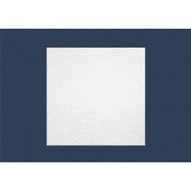 Polystyrenová stropní kazeta zakládací Grys 10mm-1m2