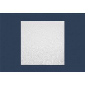 Polystyrenová stropní kazeta zakládací Grys2 10mm-1m2
