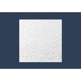 Polystyrenová stropní kazeta zakládací Pasat 10mm-1m2