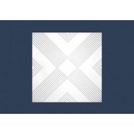 Polystyrénová stropná kazeta zakladacia Malta 10mm-1m2
