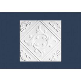 Polystyrenová stropní kazeta Anet 10mm-1m2