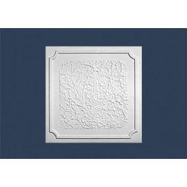 Polystyrenová stropní kazeta Antik 10mm-1m2