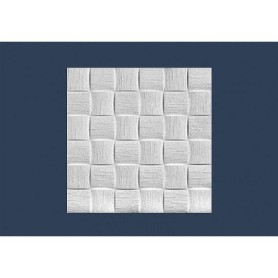Polystyrenová stropní kazeta Jen 10mm-1m2