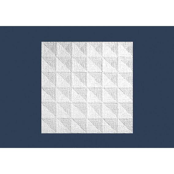 Polystyrenová stropní kazeta Pyrmont 10mm-1m2