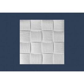 Polystyrenová stropní kazeta Welle2 10mm-1m2
