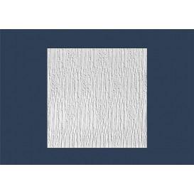 Polystyrenová stropní kazeta Dynasty 10mm-1m2