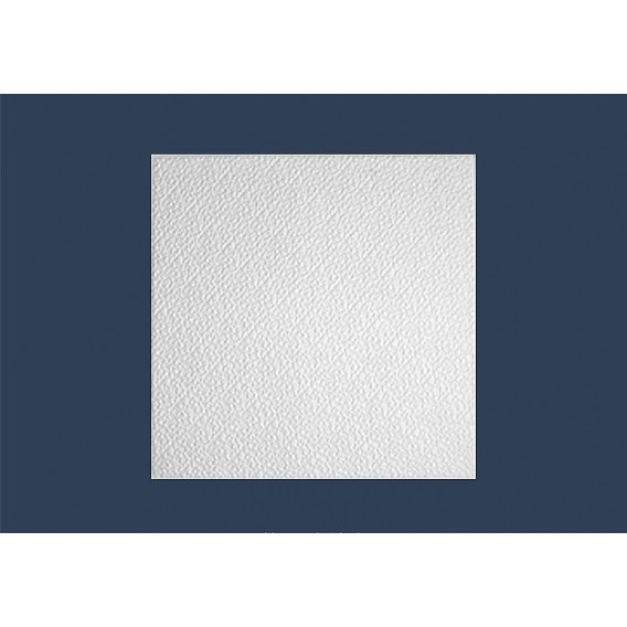 Polystyrénová stropná kazeta Kristall 10mm-1m2