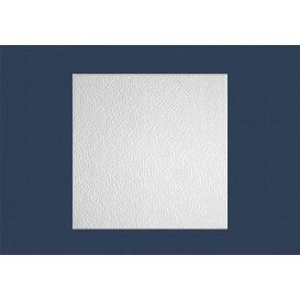 Polystyrenová stropní kazeta Kristall 10mm-1m2