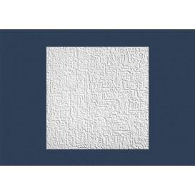 Polystyrenová stropní kazeta Putz 10mm-1m2