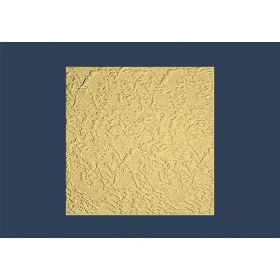 Polystyrenová stropní kazeta Paris2 béžová 10mm-1m2