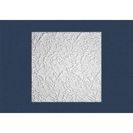 Polystyrenová stropní kazeta Paris2 10mm-1m2