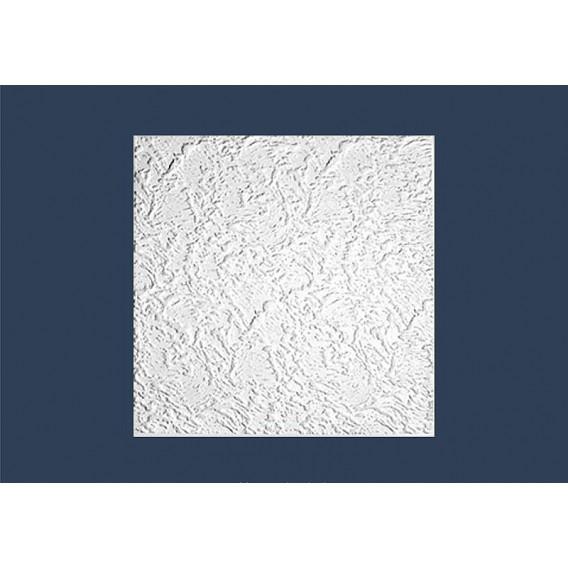 Polystyrenová stropní kazeta Paris 10mm-1m2