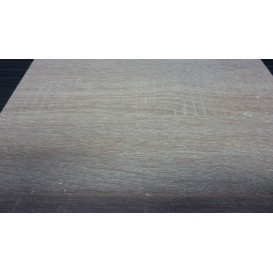 Samonosná polica sonoma 23,5x23,5cm