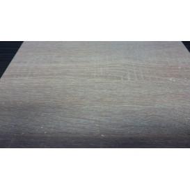 Samonosná polica sonoma 118,5x23,5cm