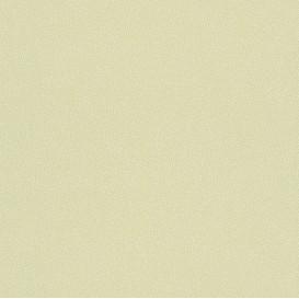 Dětská papírová tapeta 246131 53cmx10m