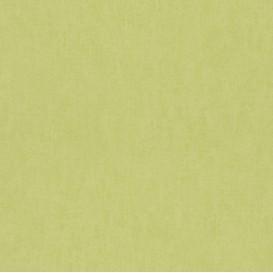 Dětská papírová tapeta 247459 53cmx10m