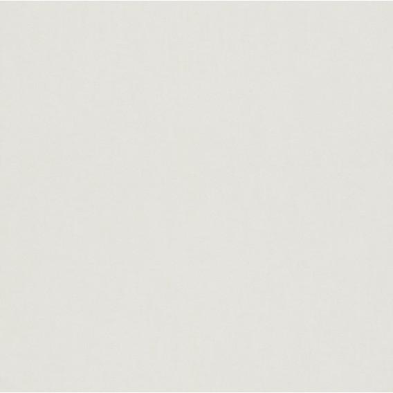 Dětská papírová tapeta 247404 53cmx10m