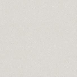 Dětská papírová tapeta 246100 53cmx10m