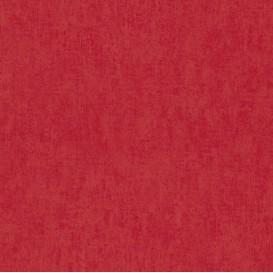 Dětská papírová tapeta 247473 53cmx10m