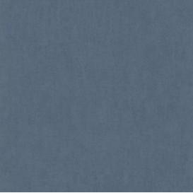 Dětská papírová tapeta 247480 53cmx10m