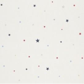 Detská  papierová tapeta 245226  53cmx10m