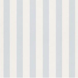 Detská  papierová tapeta 246025  53cmx10m