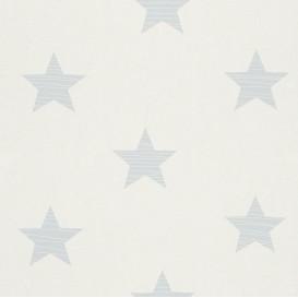Detská  papierová tapeta 245615 53cmx10m