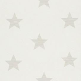 Dětská papírová tapeta 245608 53cmx10m