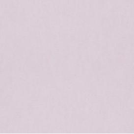 Dětská papírová tapeta 247435 53cmx10m