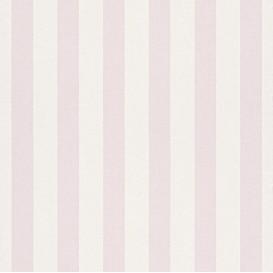 Detská  papierová tapeta 246018  53cmx10m