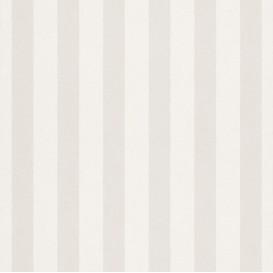 Detská  papierová bordura 246001  53cmx10m