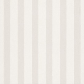 Dětská papírová bordura 246001 53cmx10m