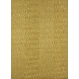 Luxusní vliesová tapeta 54937 70cmx10,05m