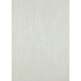 Luxusná vliesová  tapeta 54968 70cmx10,05m